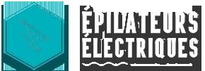 Épilateurs électriques